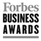 Forbes Business Award